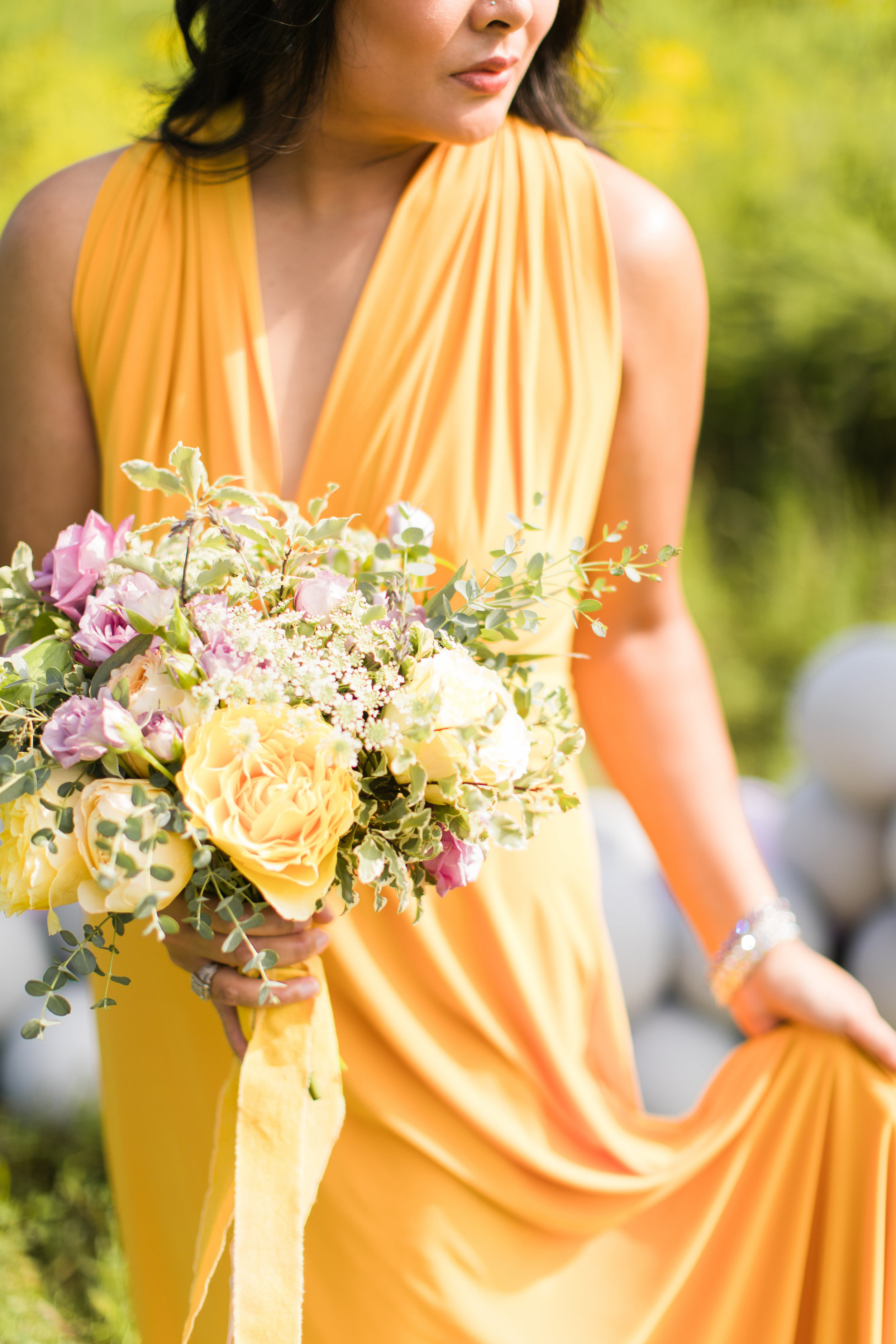 2019 Styled Session Lavender and Mustard-Final Images-0096.jpg