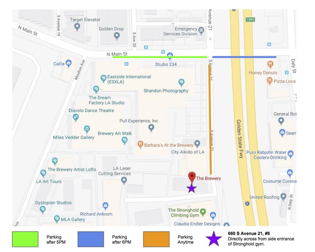 660 S Avenue 21.jpg
