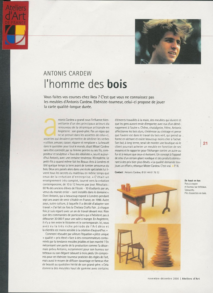 Press-Article-Ateliers-Dart-de-france-744x1024 1.jpg