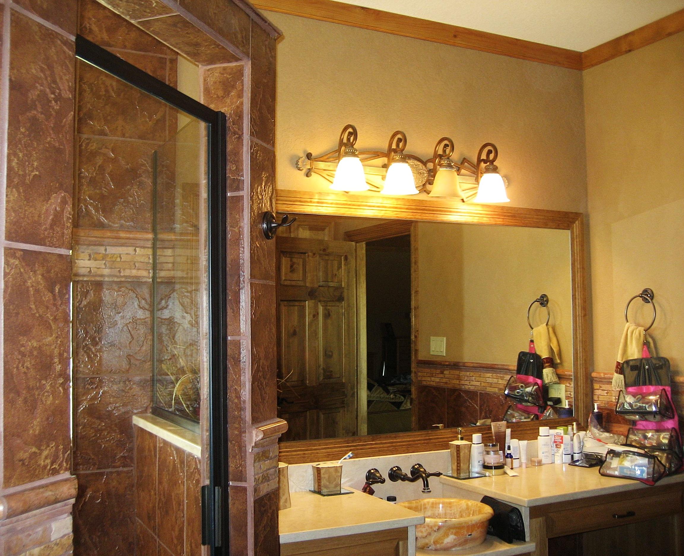 JT's bathroom2.jpg