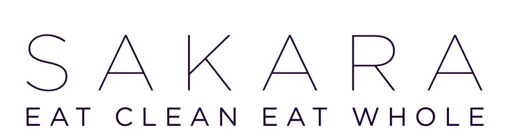 SAKARA+EAT+CLEAN+LOGO.png