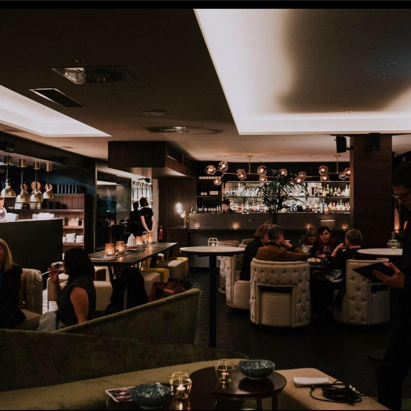The Lounge by Frogmore Creek.jpg