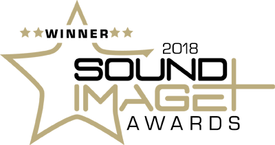 sound-image-award-winner-logo-2018-400x211.png