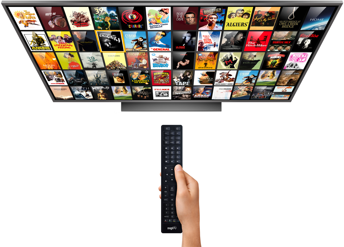 tv-zappiti-gui-movie-wall-silver-rc-pro-4k-hdr-1200x862.jpg