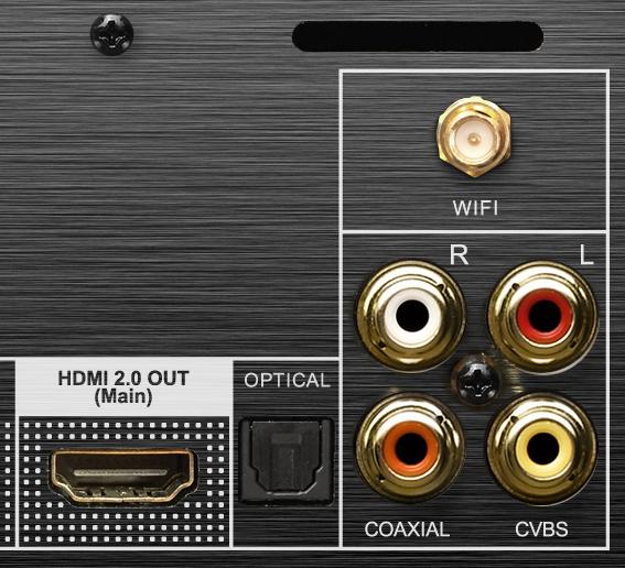 zappiti-pro-4k-hdr-analog-output-567x516.jpg