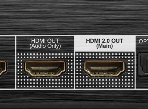 zappiti-pro-4k-hdr-dual-hdmi-output-474x349.jpg