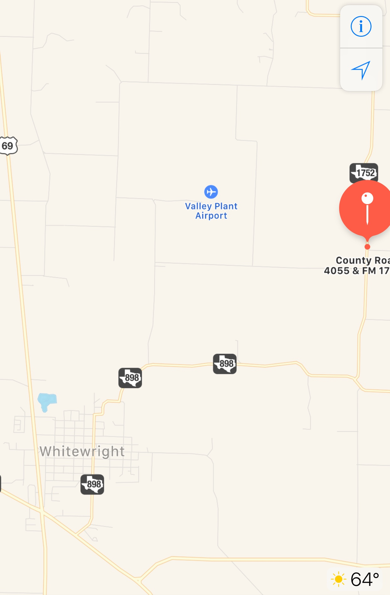 FarmResort Map4.jpg