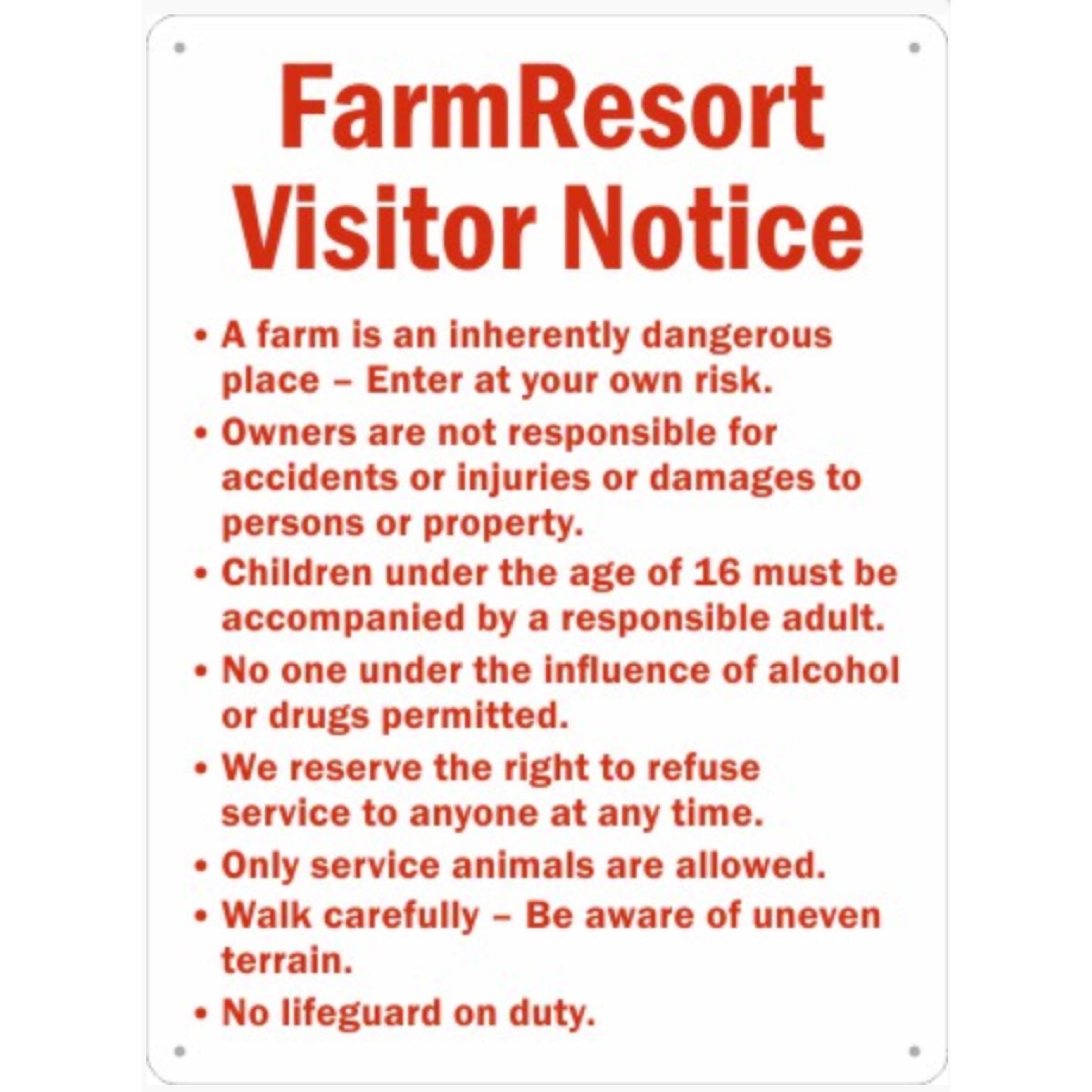 FarmResort Visitor Notice.JPG