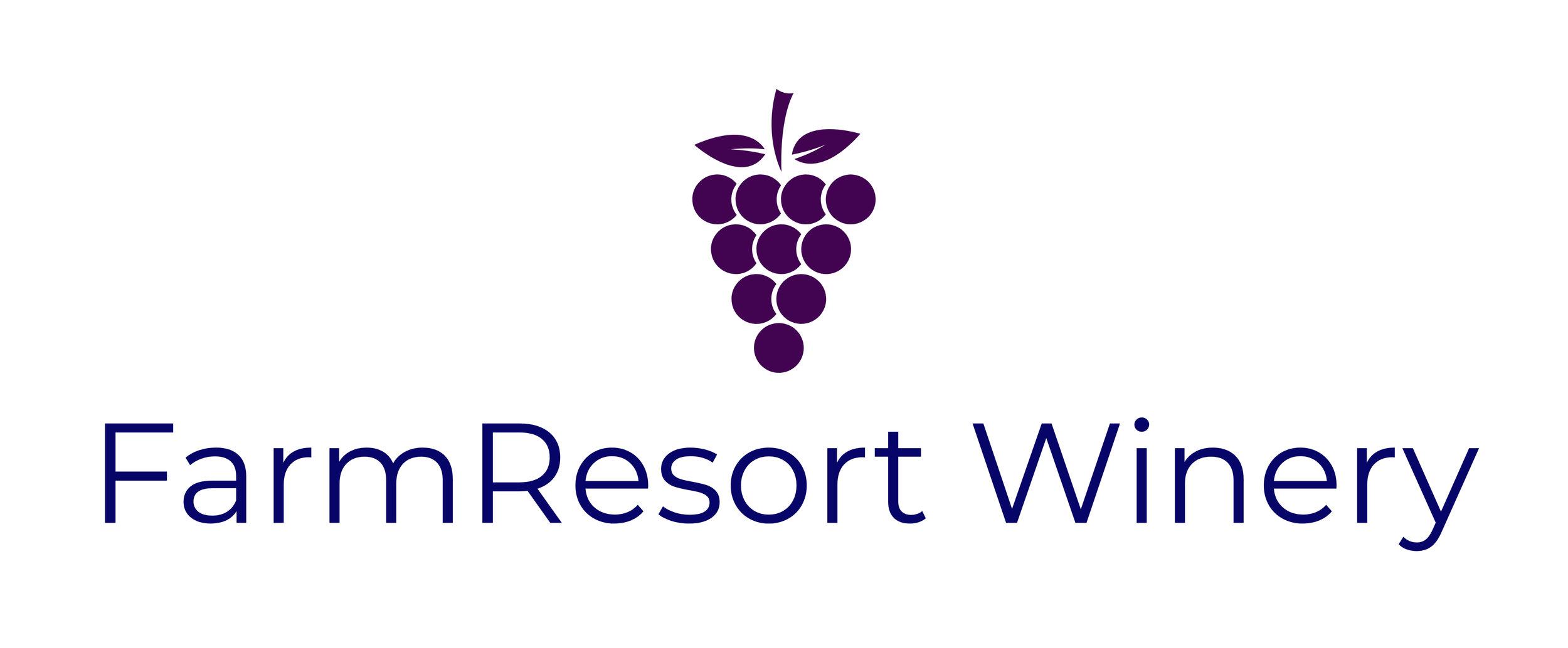 FarmResort Winery-logo High Quality #420351 Purple and #070568 Blue copy JPEG.jpg
