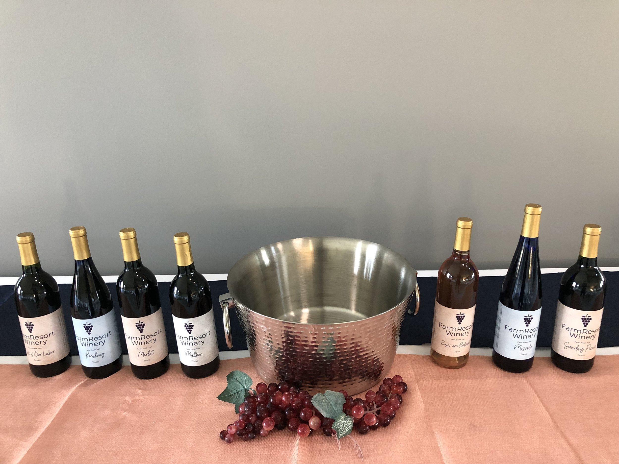 FarmResort Winery Wines 7.jpg