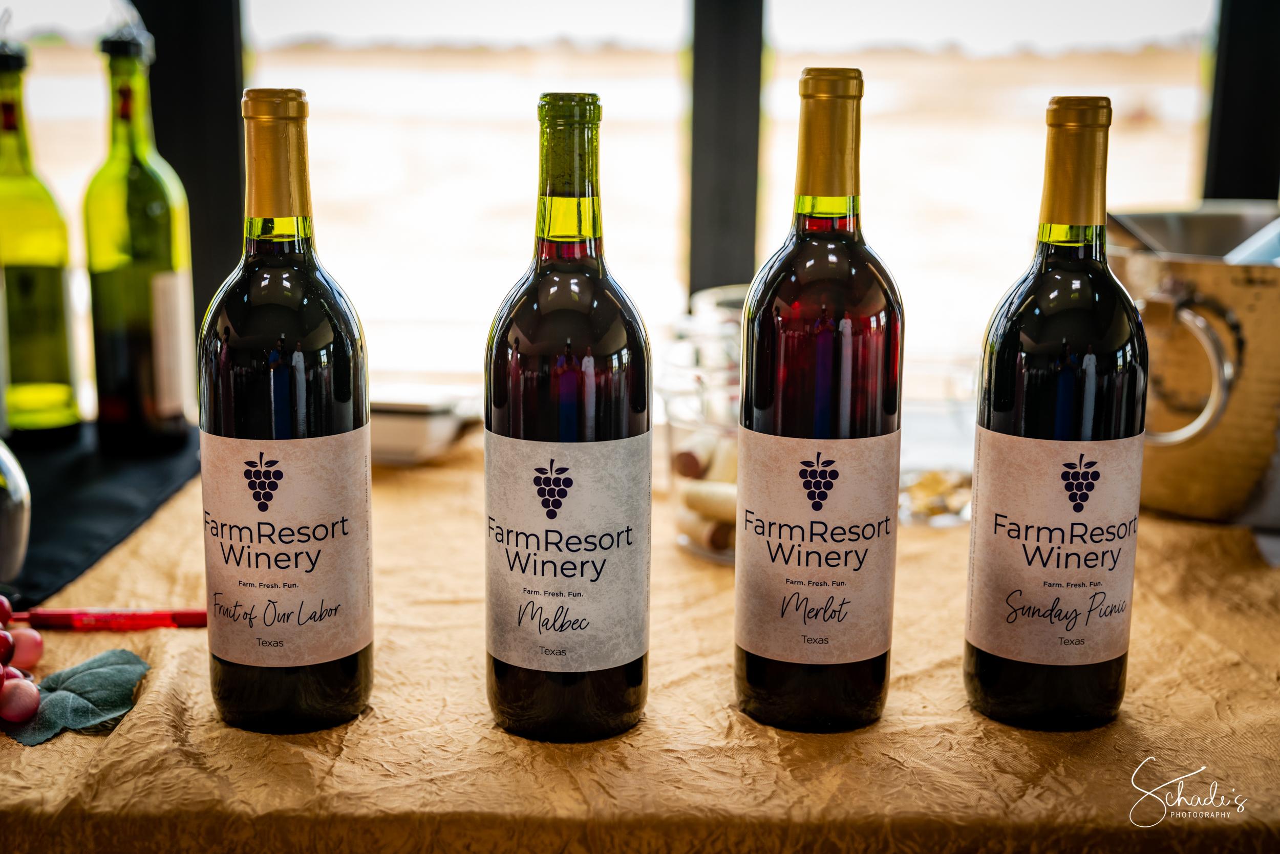 FarmResort Red Wines.jpg