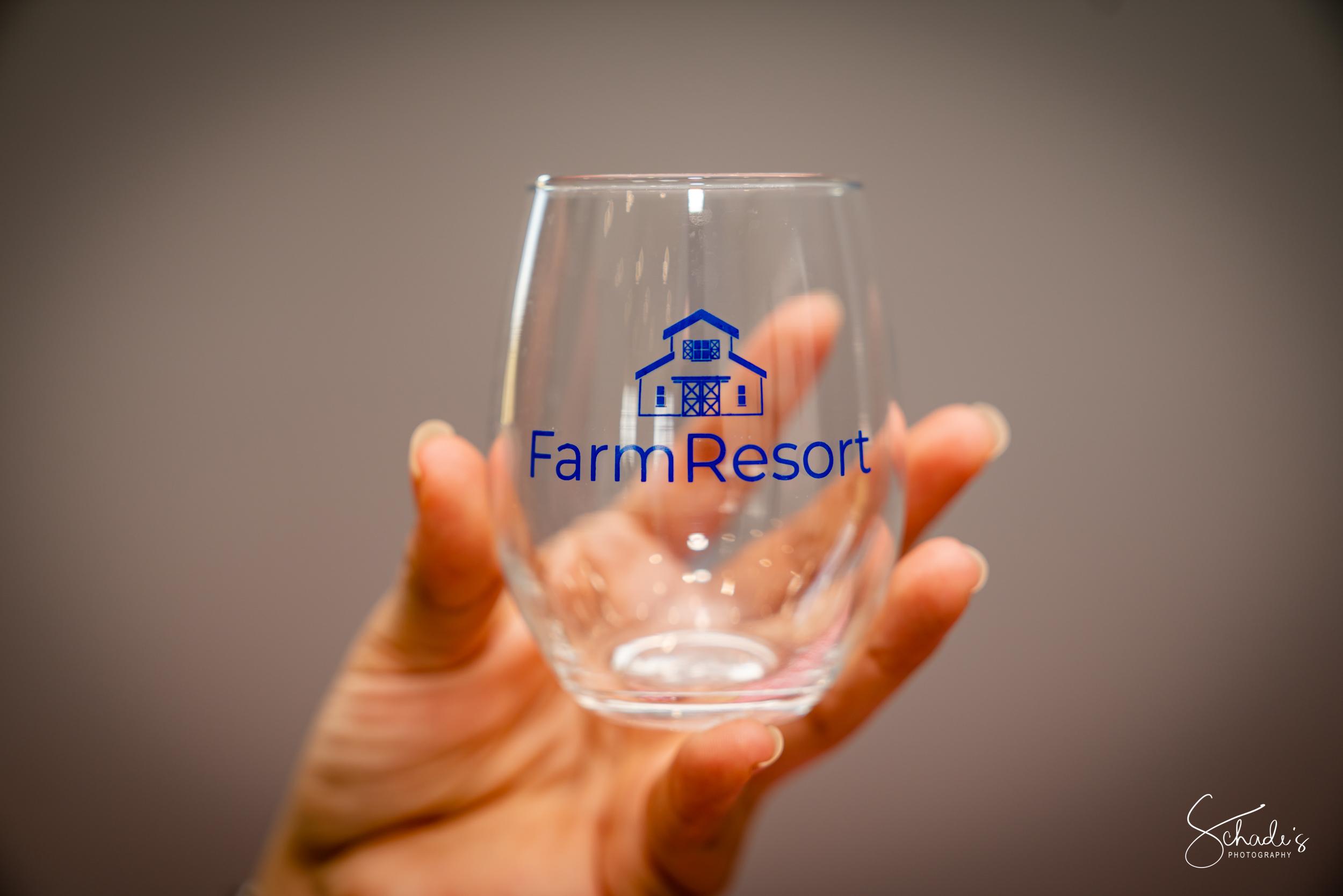 FarmResort Wine Glass in Hand.jpg