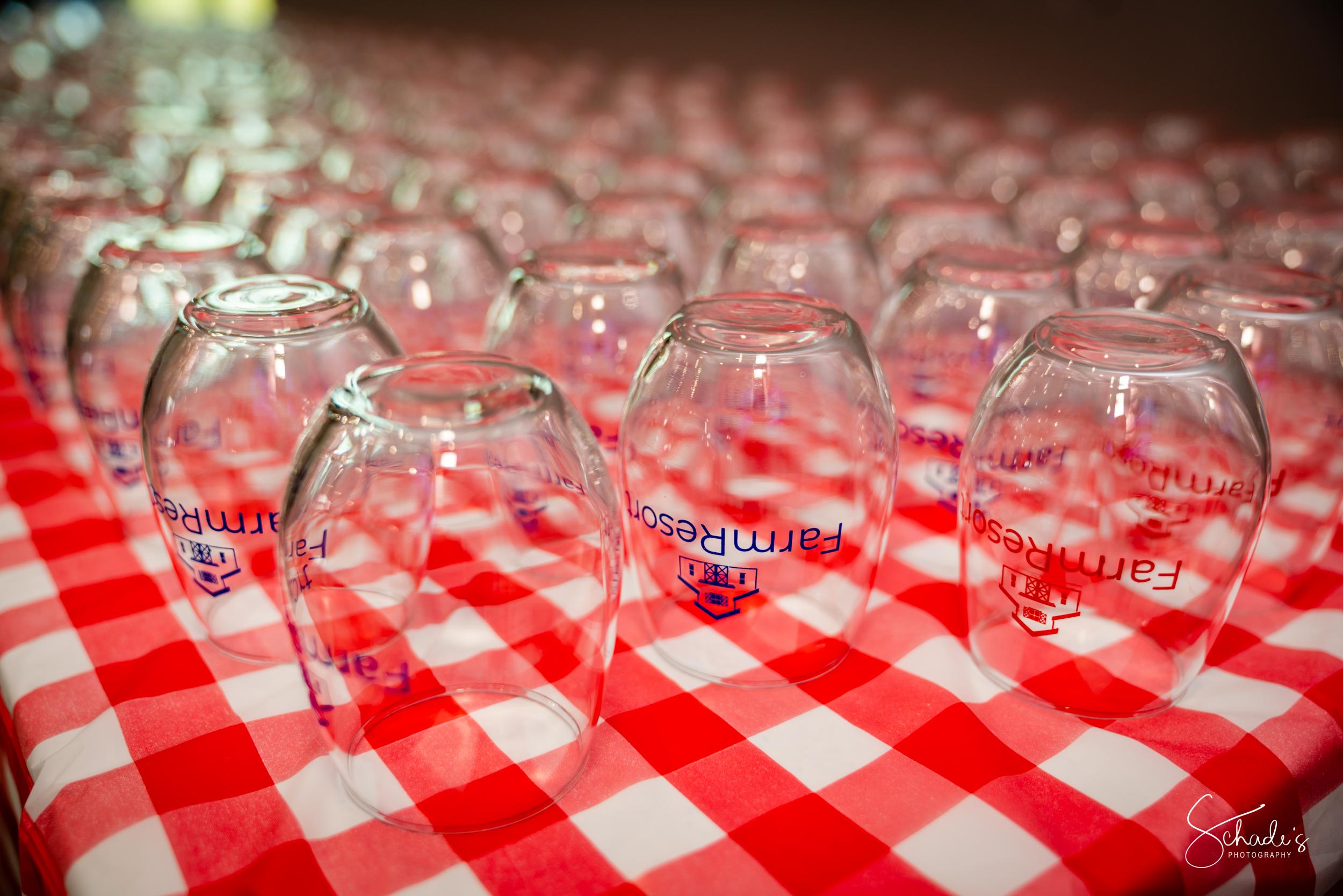 FarmResort Wine Glasses Picnic.jpg