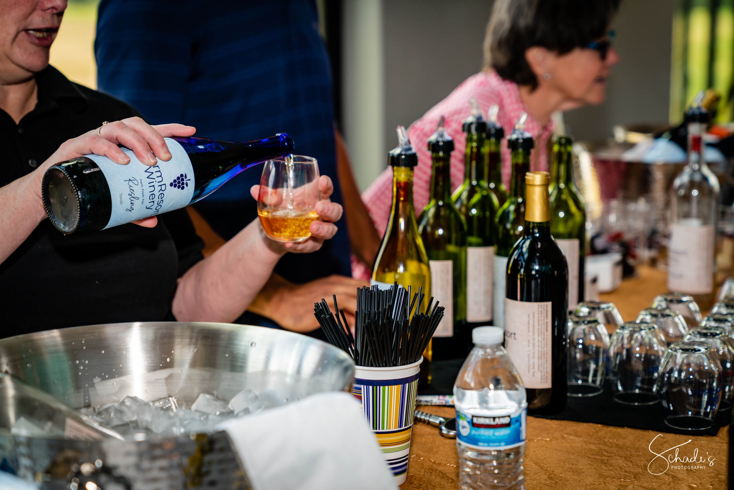 Pouring Wine 2.jpg