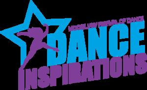 logo-dance-inspirations.png