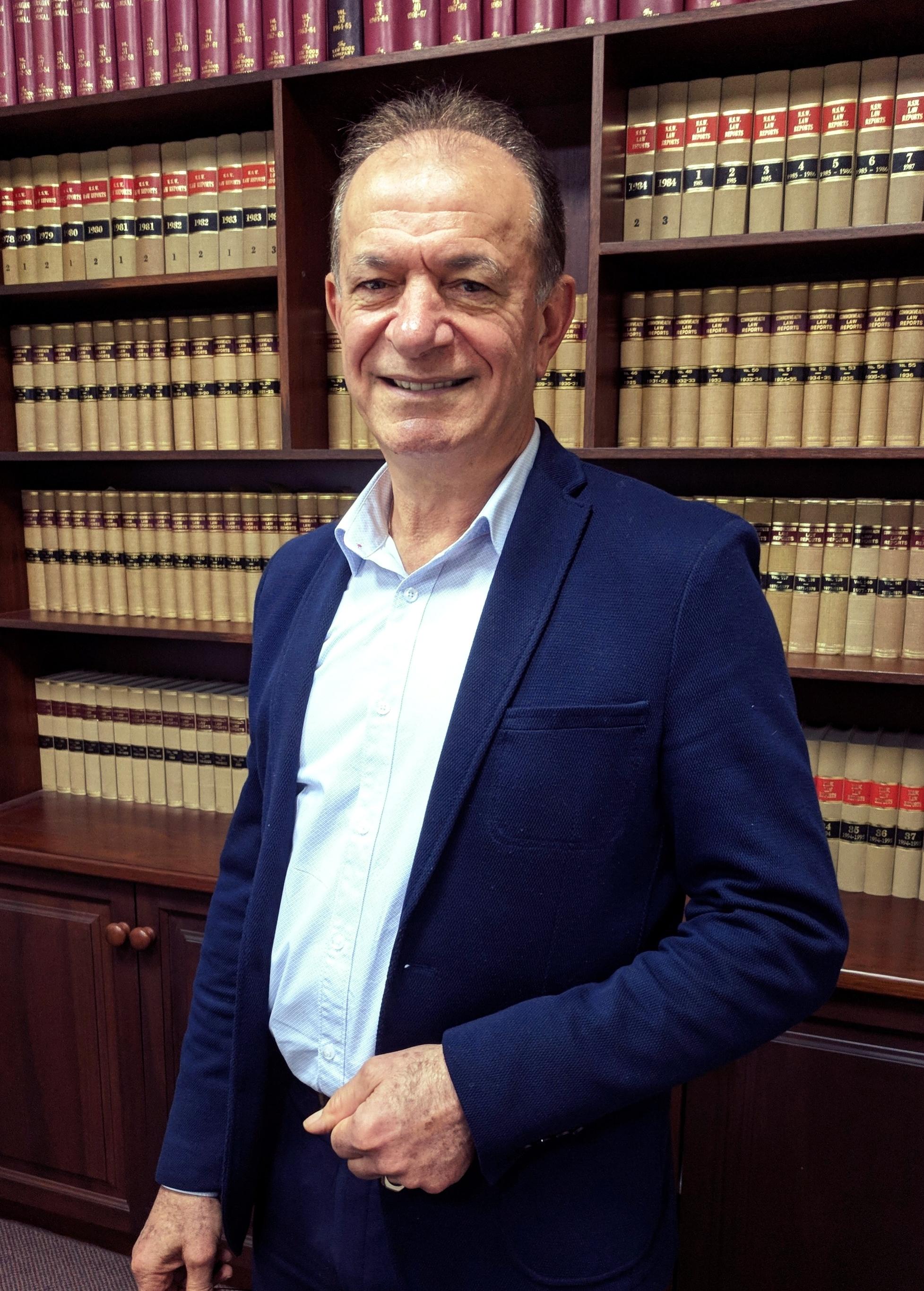 Tony photo.jpg