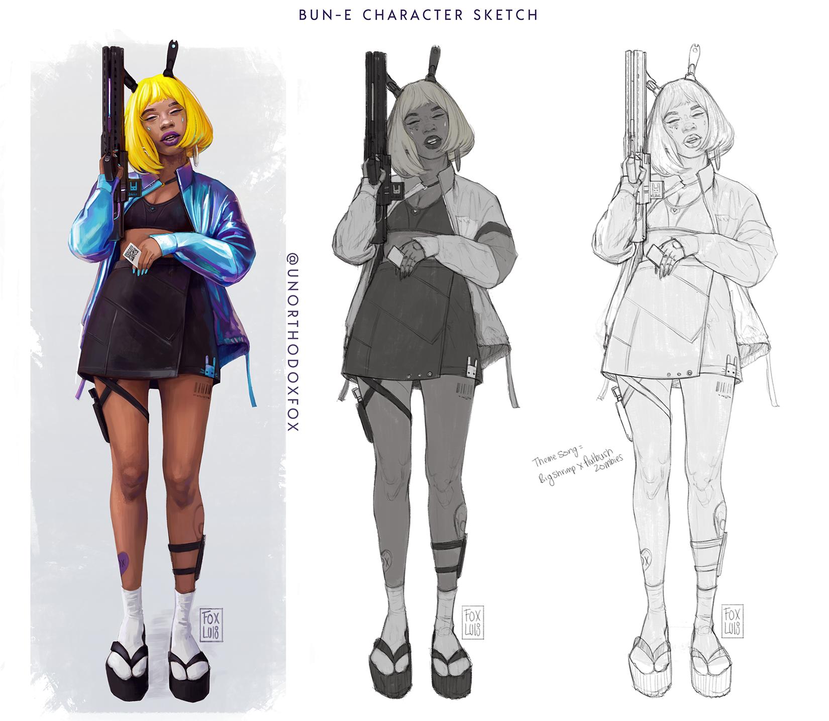 Ulieme-Lauren-07-24-2018-Sketch-007-Bunny-Color SHEET.png
