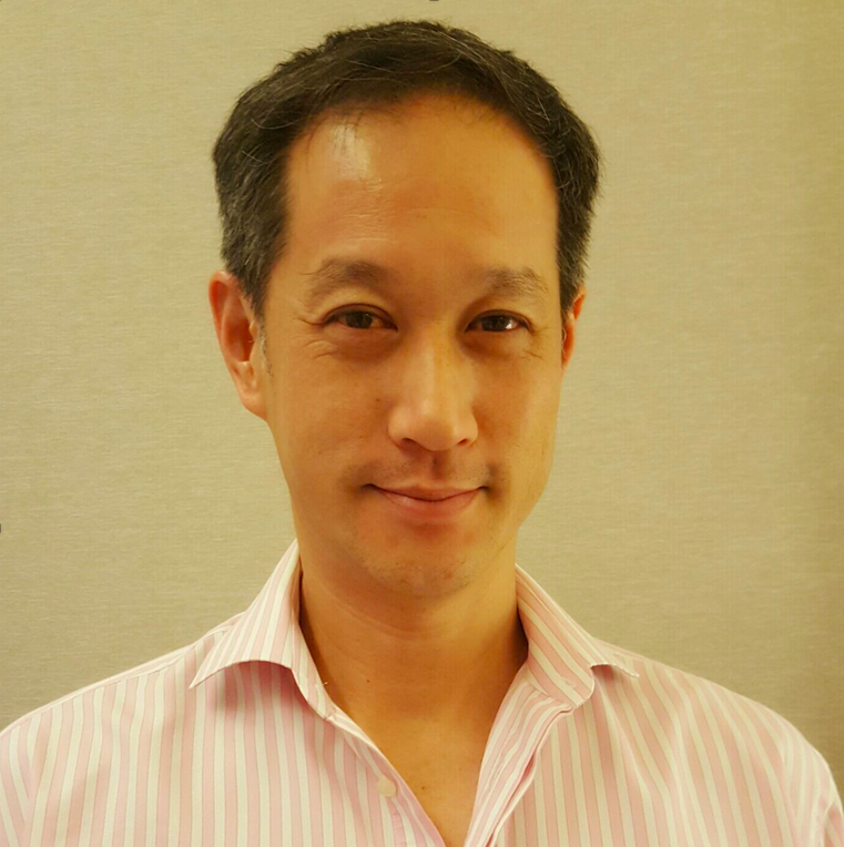 Erik Chan    Director, Allotrope Southeast Asia  Erik manages Allotrope in Southeast Asia, bringing 15 years of experience in business origination, project development, and management of clean energy and emission mitigation projects in the region. He has experience in biofuels, solar, waste to energy, and biomethane projects and has been deeply involved in the region's renewable energy market, covering Indonesia, Malaysia, Thailand and the Philippines. Erik graduated from Claremont McKenna College with a Bachelor of Arts degree in Economics and Philosophy. He lives in Singapore.