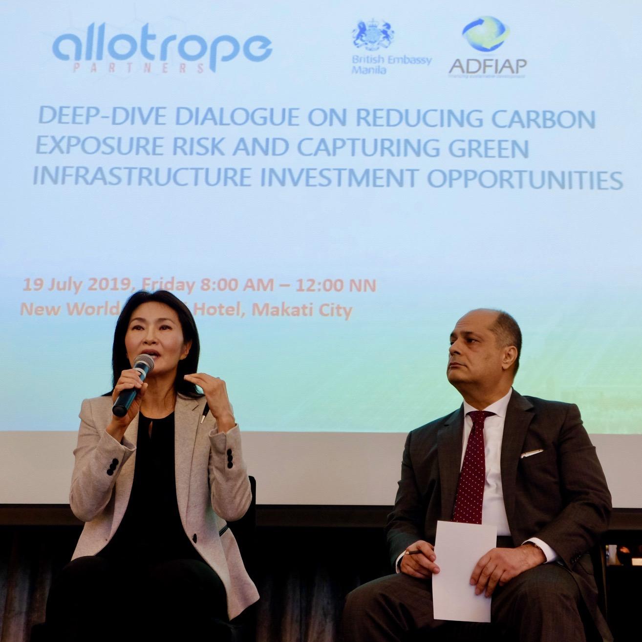 Allotrope Green Finance Launch.jpg