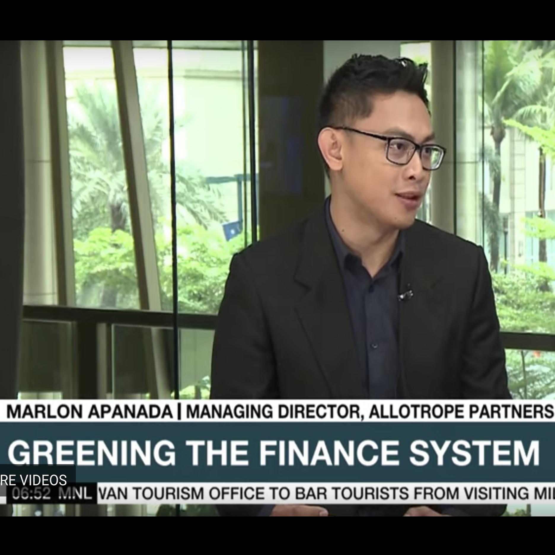 Greening the Finance System.png