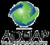 ADFIAP.png