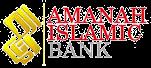 Al Amanah.png