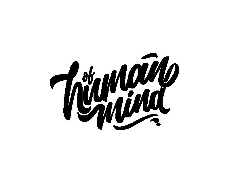 OHM_logo3-09.png