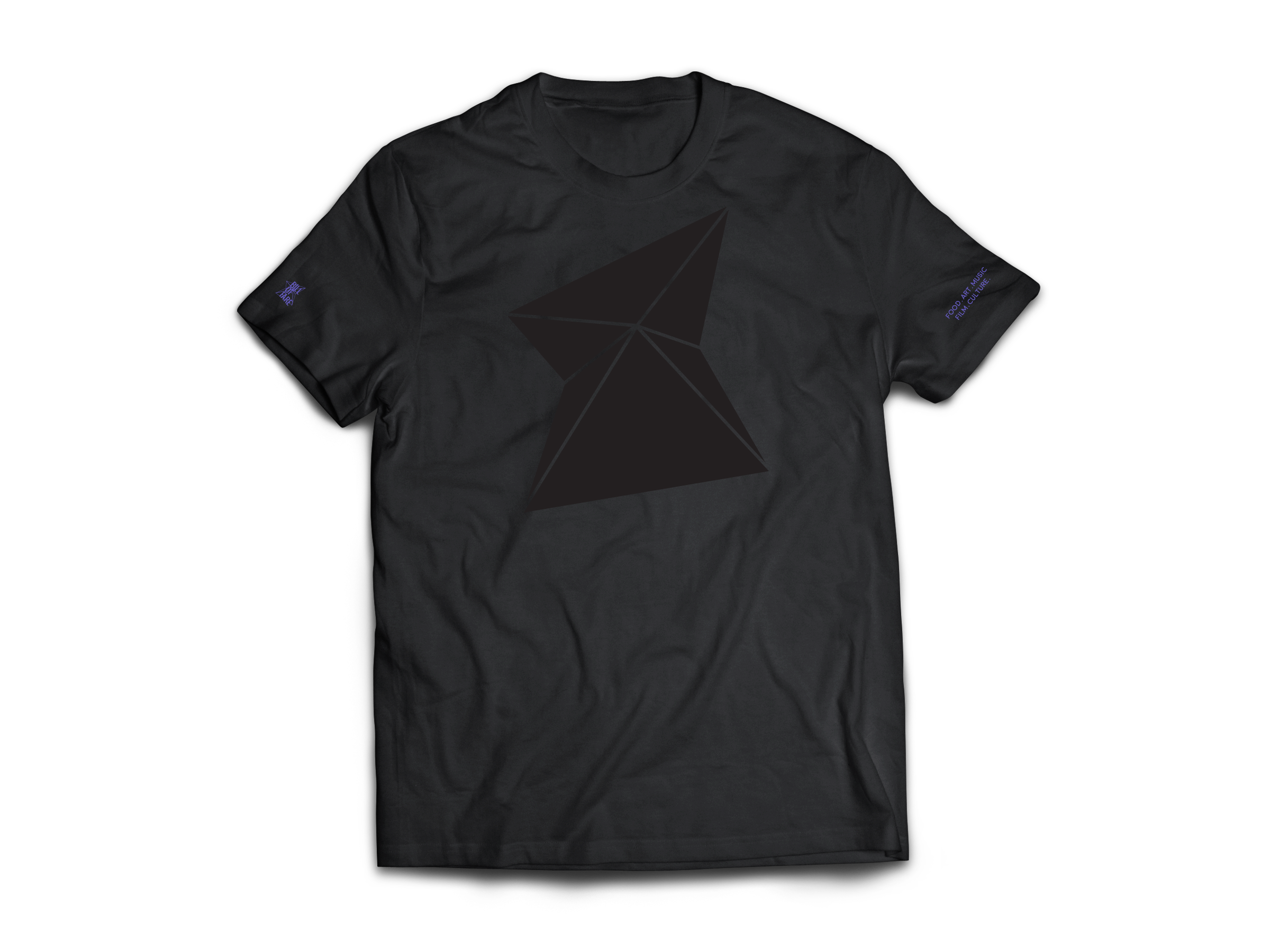 BOF_T-Shirt MockUp_Front.png