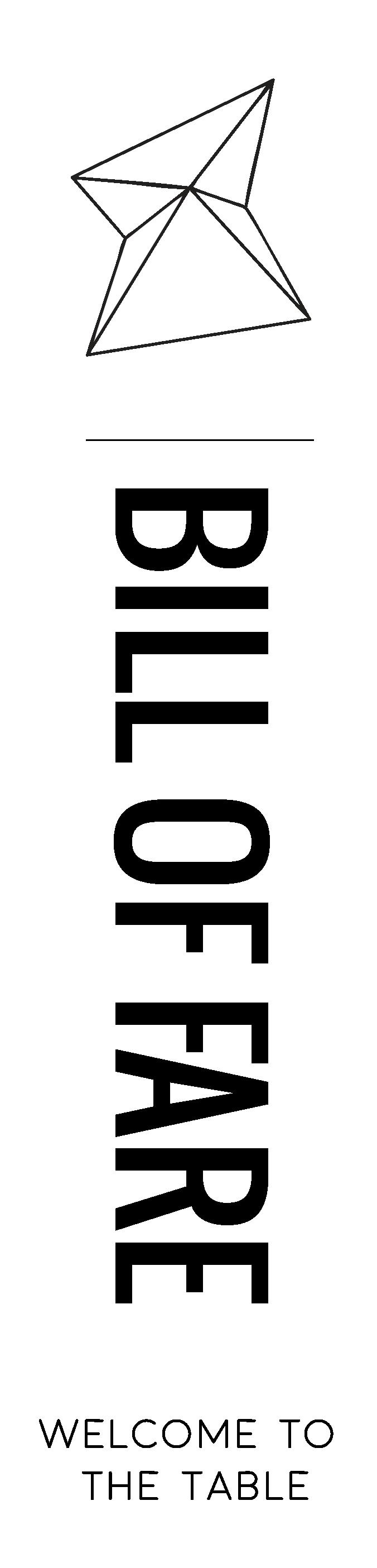 BOF_logo_vertical.png