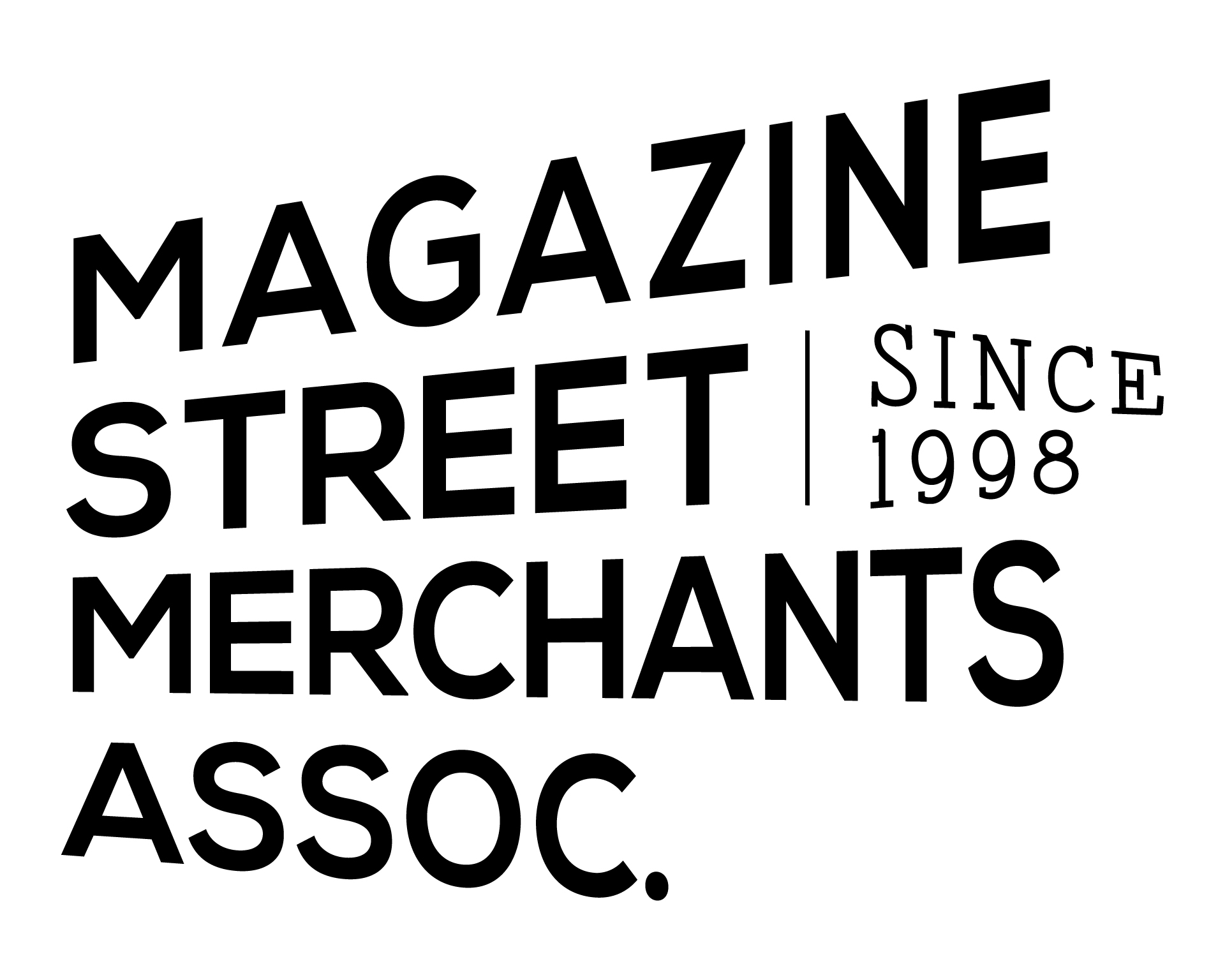 MSMA_Logo_Stacked_Black.jpg