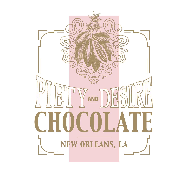 PIE_Brand_Logos_pink.jpg