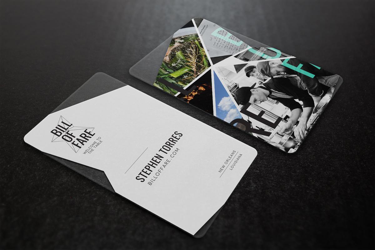 BOF_BusinessCard.jpg