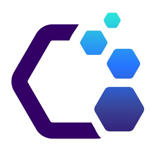 IGN_Logo-06.jpg