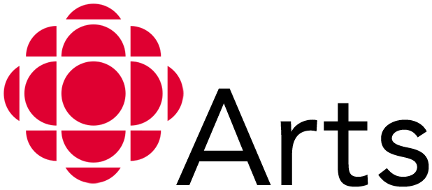 cbcarts.png