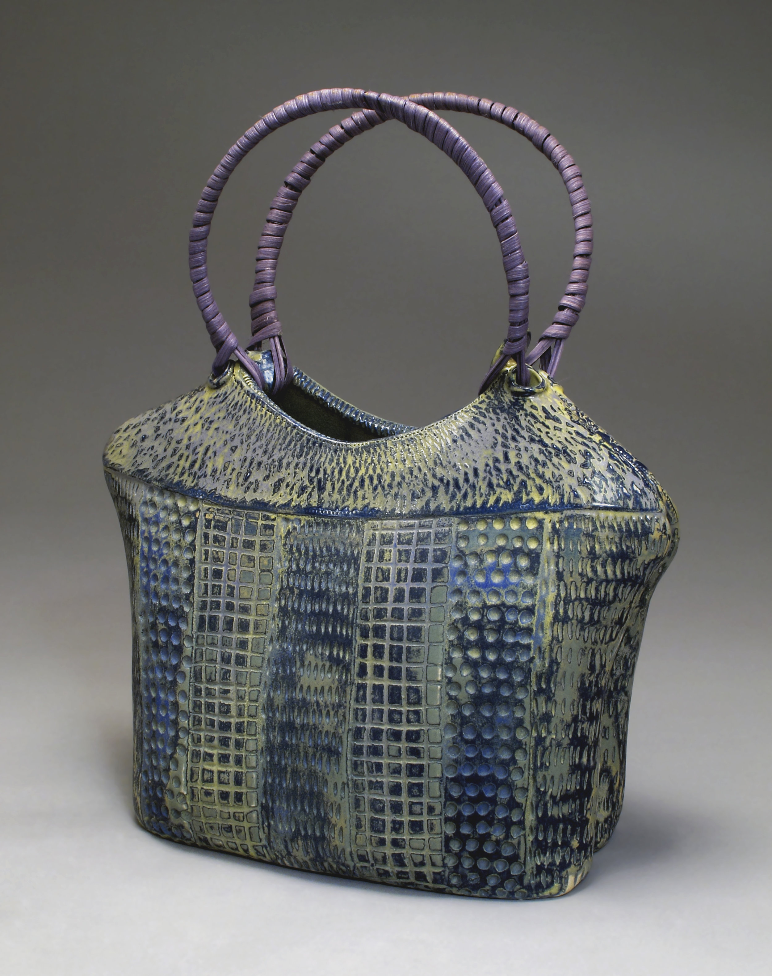 lynns purses109-final.jpg