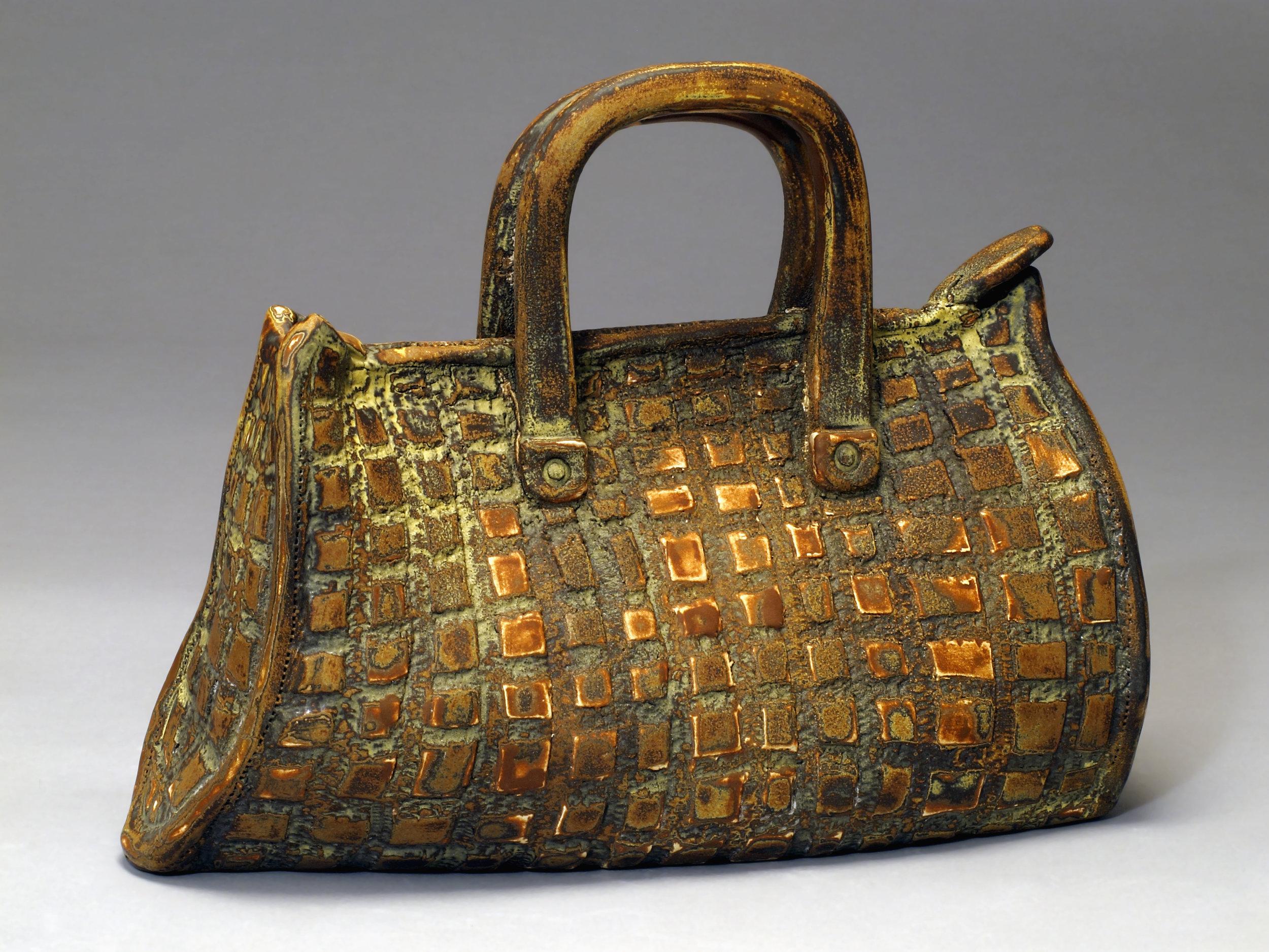 lynns purses148-final.jpg