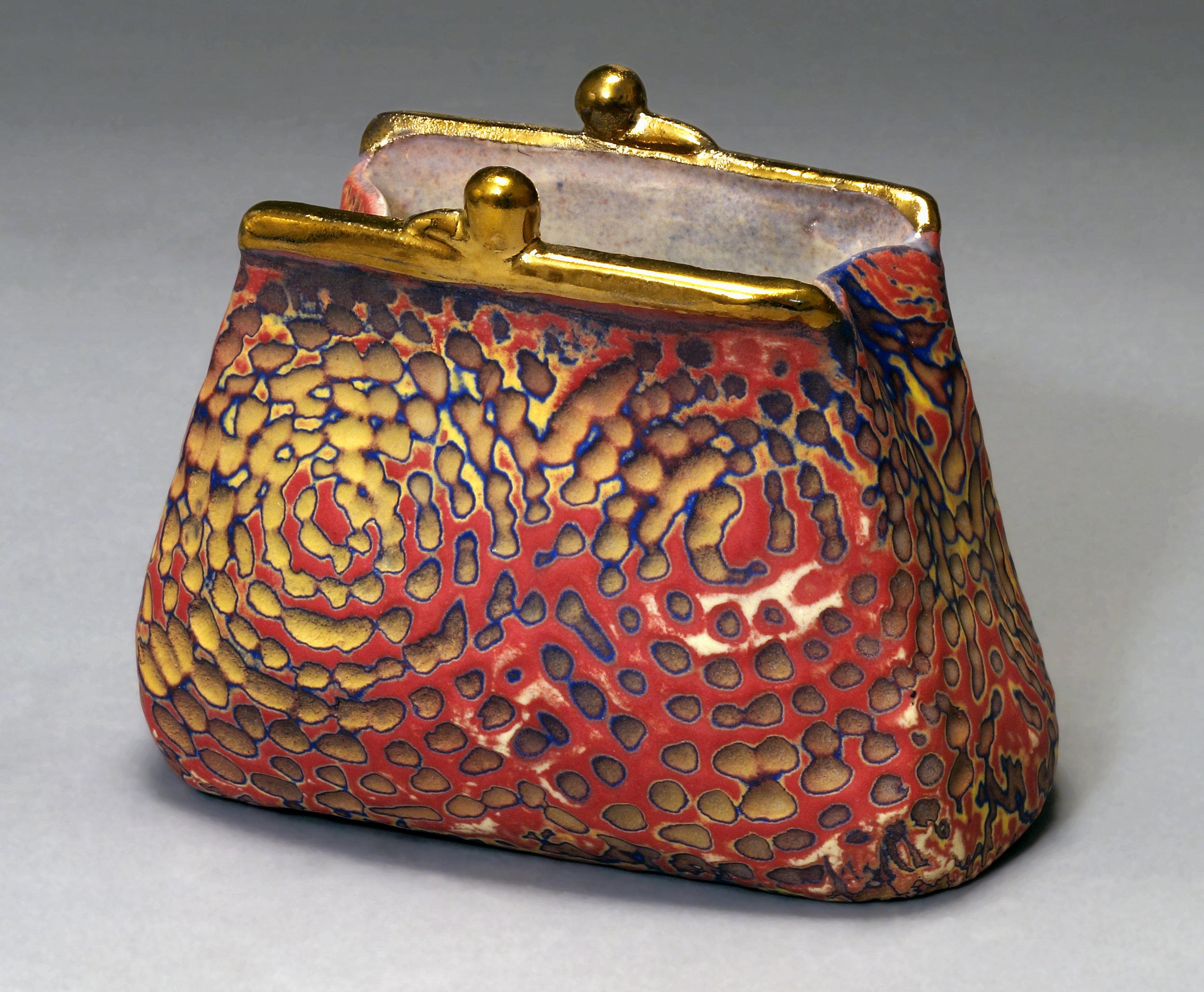 lynns purses205-final.jpg
