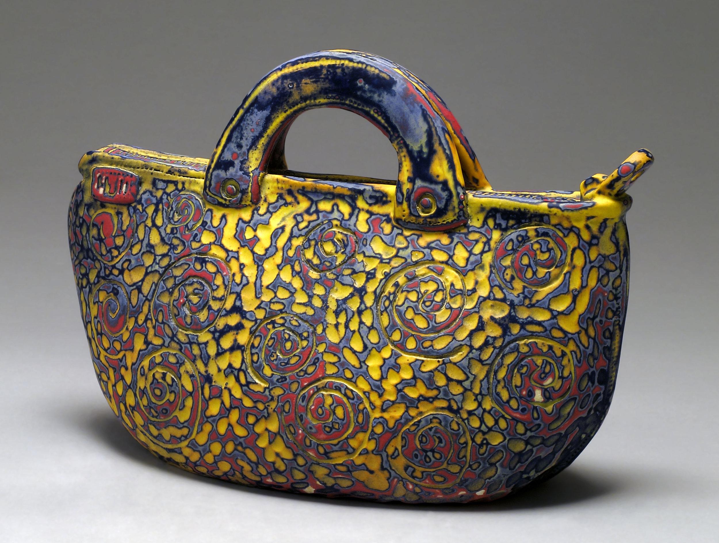 lynns purses153-final.jpg