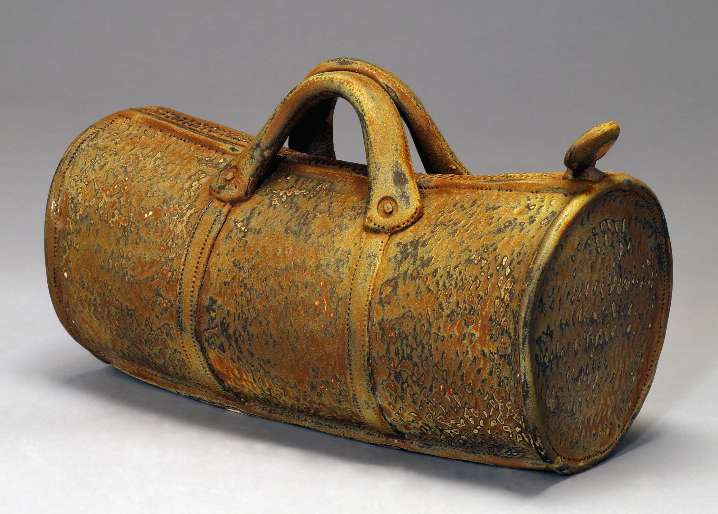 lynns purses165-final.jpg