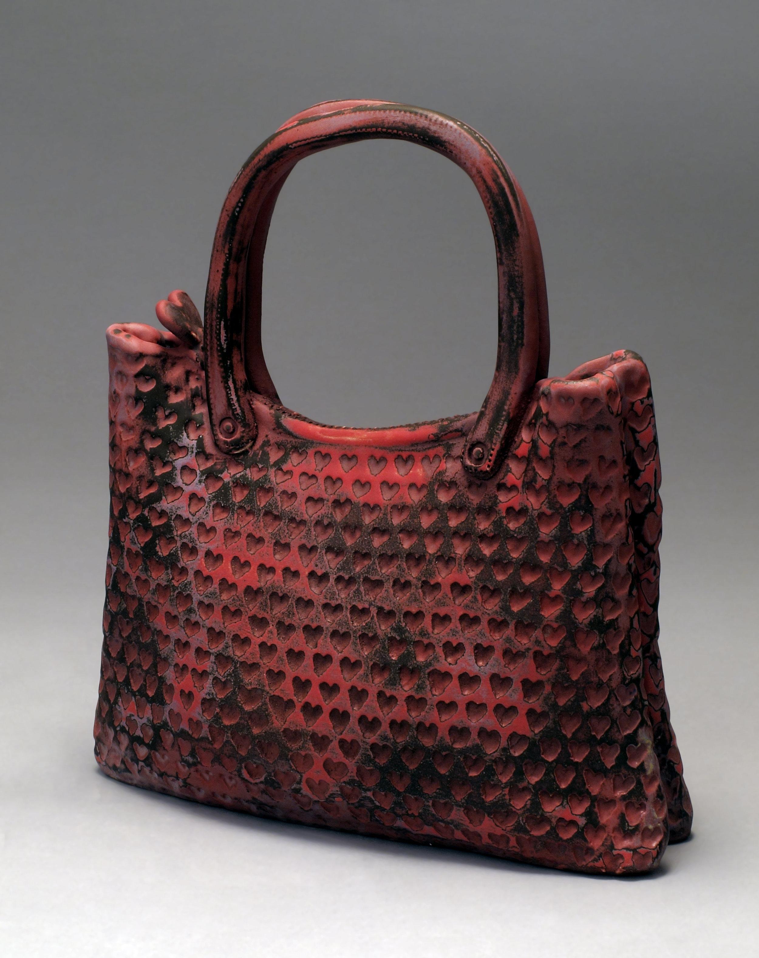 lynns purses135-final.jpg