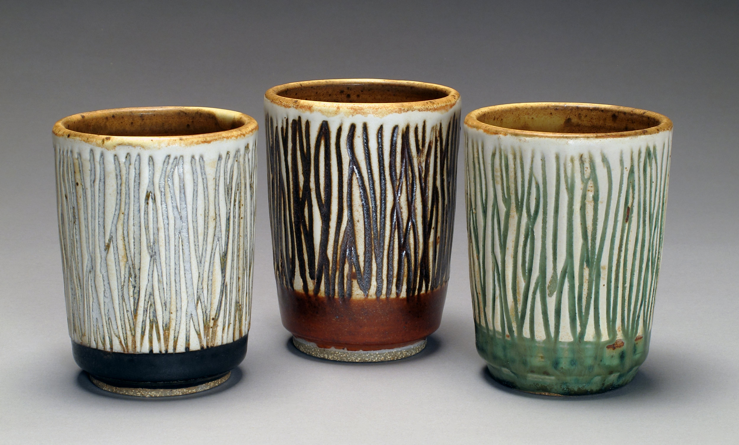 lynn-carvedstripes25-final.jpg