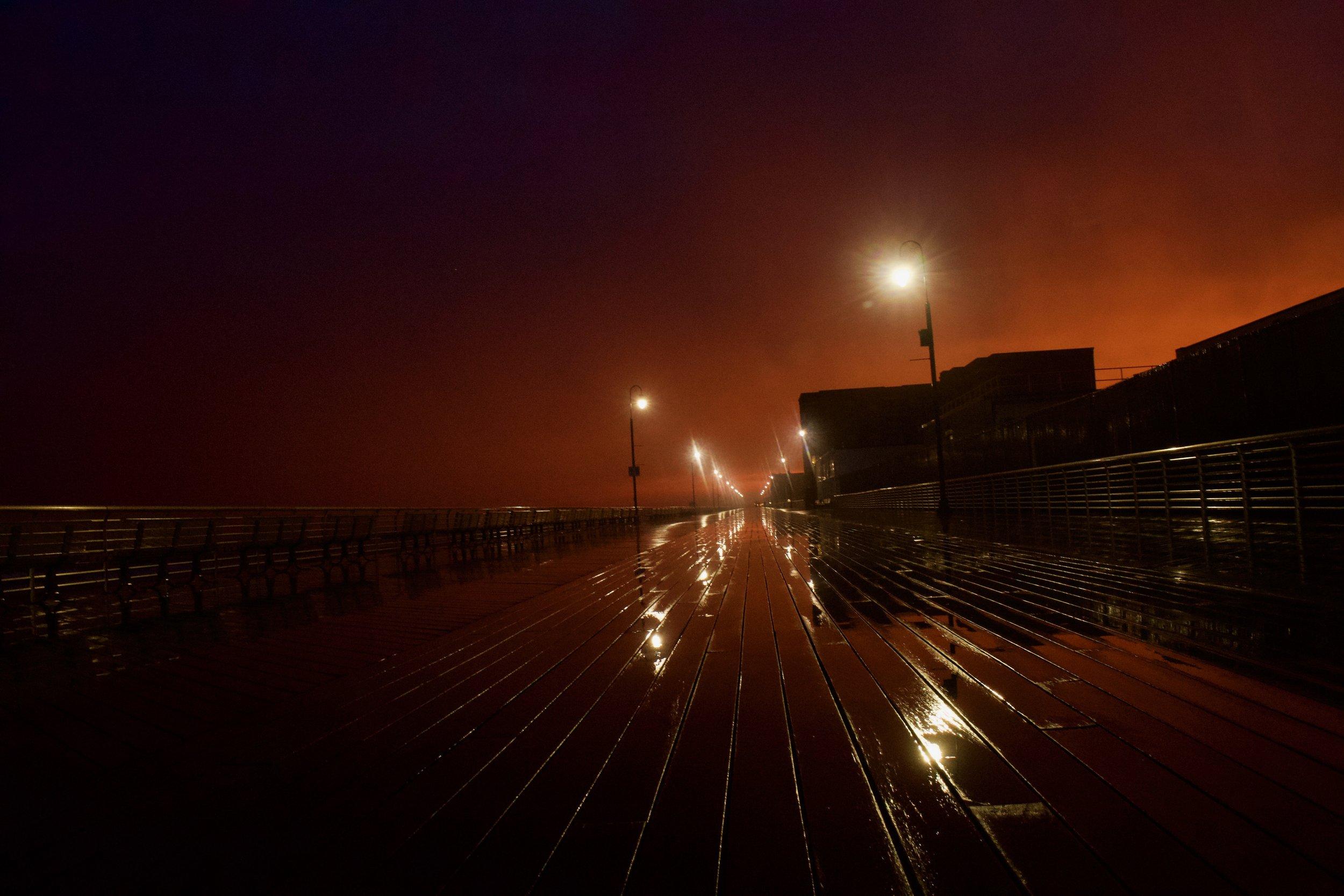 Red Boardwalk.jpg