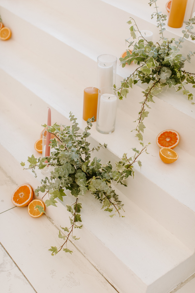 Brianna Broyles Photography - The Shootout Society- Rooftop Modern Wedding-19.jpg
