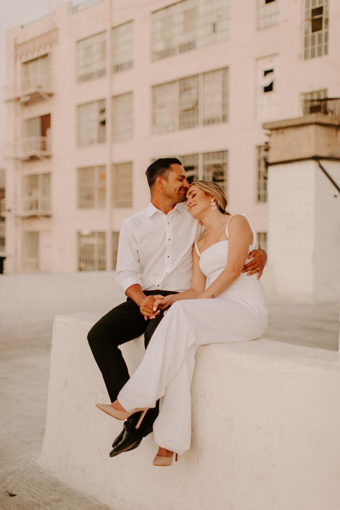 Brianna Broyles Photography - The Shootout Society- Rooftop Modern Wedding-249.jpg