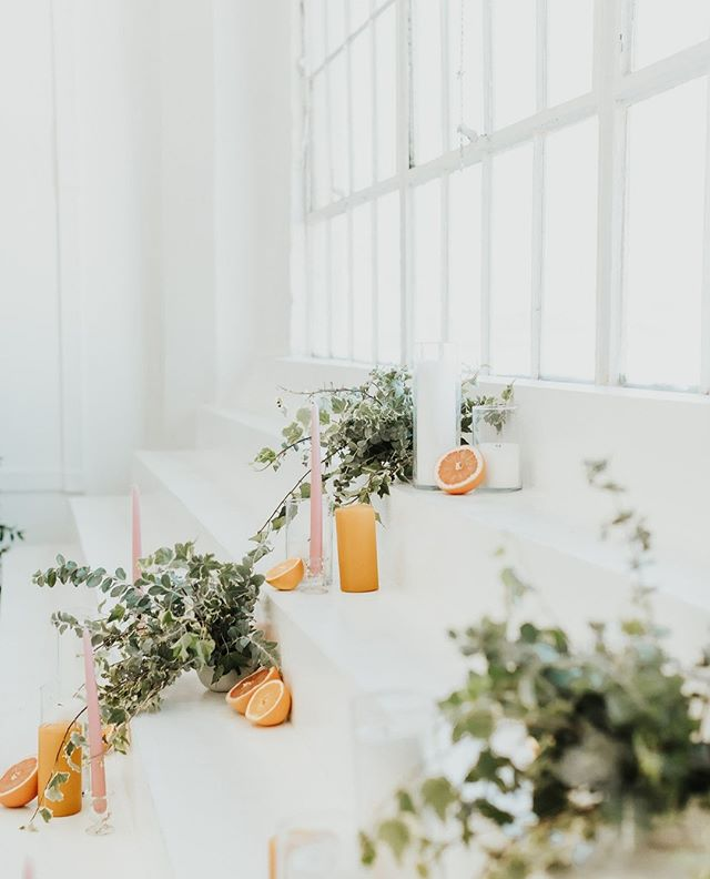 We love seeing how photographers get creative and find different angles to capture at our shootouts 😍 This little nook with our citrus elements is still an all time favorite 🙏🏻⁠ 📸: @mbolandphotography ⁠ __________________________________________________⁠ #shootoutsociety #styledshoot #styledshoots #weddingphotographer #weddingphotography #weddinginspo #communityovercompetition #weddings #californiaphotographer #seattlephotographer #portlandphotographer #sandiegophotographer #phoenixphotographer #orlandophotographer #nashvillephotographer #styledwedding #heyheyhellomay #weddingday #greenweddingshoes #junebugweddings⁠
