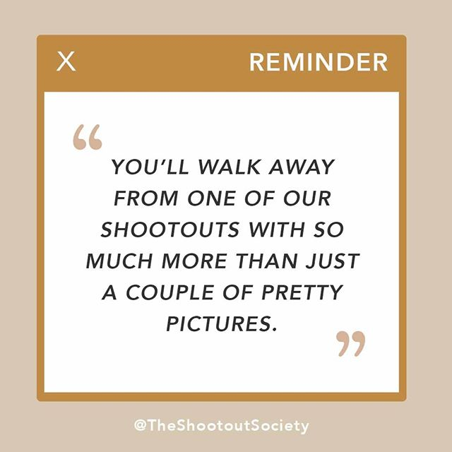 The Shootout Society give photographers of all experience levels the tools to create their own breathtaking portfolio, collaborate with the best vendors in the biz and connect with other photographers from around the world 🙏🏻 Purchase your ticket today ✨⁠ __________________________________________________⁠ #shootoutsociety #styledshoot #styledshoots #weddingphotographer #weddingphotography #weddinginspo #communityovercompetition #weddings #californiaphotographer #seattlephotographer #portlandphotographer #sandiegophotographer #phoenixphotographer #orlandophotographer #nashvillephotographer #styledwedding #heyheyhellomay #weddingday #greenweddingshoes #junebugweddings⁠