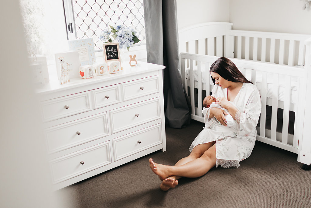 maternitysession(1of1)-11.jpg