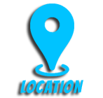 zLocationButton.png
