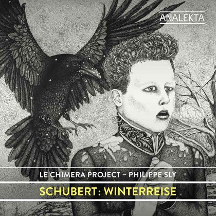 an29138-schubert-winterreise-philippe-sly-le-chimera-project-420x420.jpg