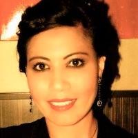 Dr. Izza JahariCo-Founder & DirectorNeopeutics, Inc. -